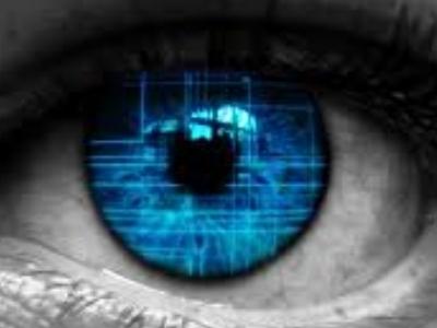 Marketing digital em 2013. O que é tendência? | It's business, meu bem! | Scoop.it