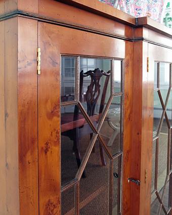 Create Custom Cabinet Doors Online   Cool Stuff for the Home & Garden   Scoop.it