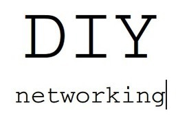 DIY Networking: an interdisciplinary perspective | Another World Now! | Scoop.it