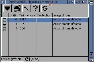 [Obligement] Monter un HDF | Amiga | Scoop.it