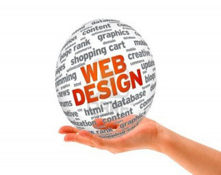 Web Designing   Bally Chohan IT Solution   Bally Chohan IT Solutions   Scoop.it