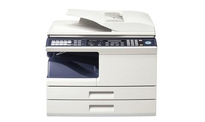 Fax Machines | Brother Fax Machines | Sharp Fax Machines | Black & White Copiers | Copiers Fort Worth TX | Scoop.it