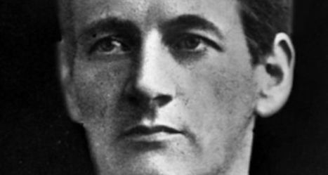 An Irishman's Diary on a prophetic play by Terence MacSwiney | The Irish Literary Times | Scoop.it