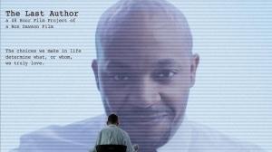 A Beginning Filmmaker's Review of Screenwriting SoftwareCeltx   Screen Right (Screenwrite)   Scoop.it