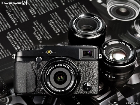 X-Pro1 Review by Ji Mulin | Video, Autofocus, Samples, Review - Google Translation | Fuji X-Pro1 | Scoop.it