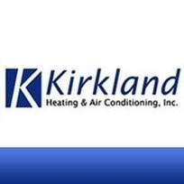 Kirkland Heating & Air Conditioning | Heating Installation Contractors in Dallas | Scoop.it