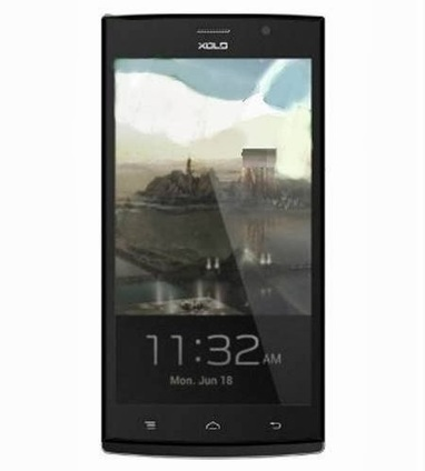 Top 3 Lava Android Mobiles - Specifications And Price | BloggingNIK | Blogging | Scoop.it