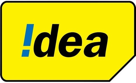 High Court issues contempt notices to Idea Cellular and others in 3G case   Awaissoft   Scoop.it