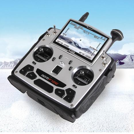 Drones : comment choisir ? Lequel acheter ? - De 22 à 1600 euros : tout savoir sur les drones de loisirs   Drone   Scoop.it