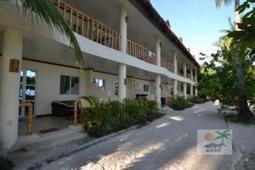 Ocean Vida Beach & Dive Resort Malapascua - Find a great deal on this beautiful resort in Malapascua located right on Bounty Beach – Beyond Cebu | Cebu  - a beautiful tropical paradise. www.beyondcebu.com | Scoop.it