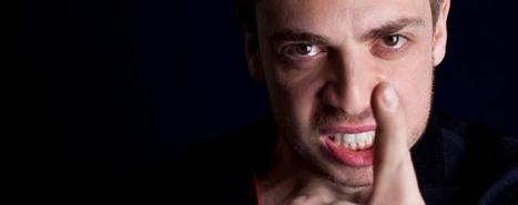 Harcèlement moral et perversion narcissique: clefs de décryptage | Narcissistic Personality Disorder | Scoop.it