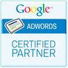 Digital Marketing Agency | Digital Agency
