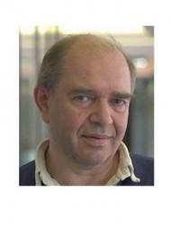 """Interview exclusive de Eric Seulliet, créateur de """"La Fabrique du Futur"""". - Les Objets Connectés   Les objets connectés   Scoop.it"""