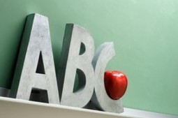 The (New) ABC's of Content Marketing – For Bloggers By Bloggers | Posts I've commented on | Scoop.it