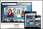 GERMANY: TV Now: RTL legt Mediatheken seiner TV-Sender zusammen   International NewMedia Report   Scoop.it