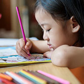Grow America Stronger with Quality Early Childhood Education | Education | Scoop.it