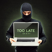 Can I Track My Laptop or Smartphone After It's Been Stolen? | tech, apps | Scoop.it