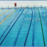Sustainability and sports | Sports Facility Management 4369184 | Scoop.it