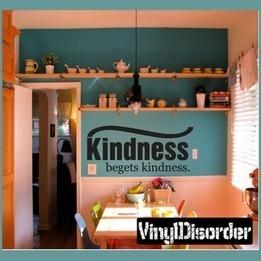 Vinyl Stickers - Stickers Co | Vinyl Wall Decals | Scoop.it