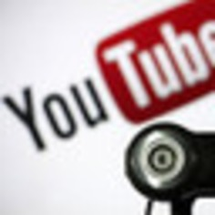 India's YouTube Stars - Wall Street Journal (blog) | YouTube Tips and Tutorials | Scoop.it