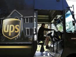 Boycott: UPS Homosexual Extortion - Turns Back on Traditional Marriage and Family - The Last Resistance | News You Can Use - NO PINKSLIME | Scoop.it