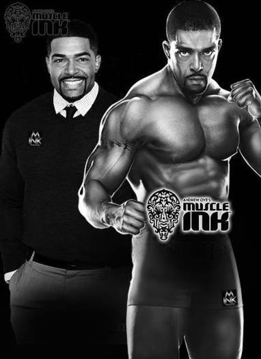 ANDREW OYE'S WWE PRO ATHLETE REPORT: WWE CHAMPION DAVID OTUNGA DELIVERS KEYNOTE ADDRESS AT HARVARD LAW SCHOOL SPORTS+ENTERTAINMENT SYMPOSIUM | THE ALL-STAR SPORTS SCOOP | Scoop.it