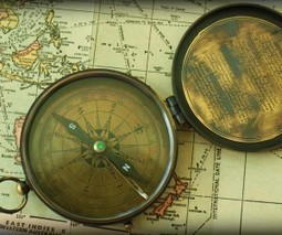 Report: Location-based mobile services have huge untapped potential worldwide | The Social Web | Scoop.it