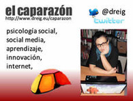 Jóvenes sin hogar y redes sociales - El caparazon | A New Society, a new education! | Scoop.it