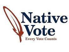 Native Americans emphasize the need to vote in U.S. elections   The Seminole Tribune   Gov and law - Joe smith   Scoop.it