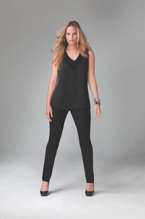 New Plus Size Denim Brand: Avenue Denim | Plus Size Events, networking and mixers | Scoop.it