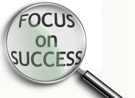 Success Tips for Young Entrepreneurs by Sachin Karpe   News, Technology and sports   Scoop.it