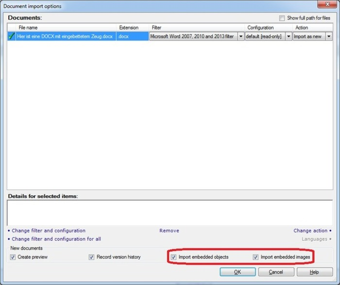 (CAT) - memoQ 2014: a first look | Kevin Lossner | Glossarissimo! | Scoop.it