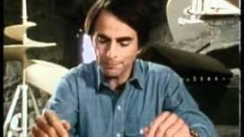 Carl Sagan's Cosmos - YouTube | ciencias del mundo contemporaneo | Scoop.it