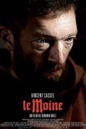 Le Moine streaming vf online | tous streaming | Scoop.it