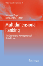 Multidimensional Ranking | eLea