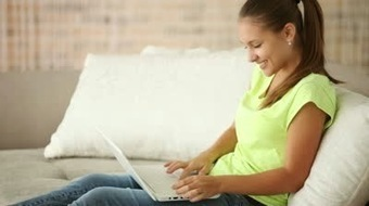 Loans For Unemployed- Mainly Categorized For Jobless People In Tough Financial Time   Bad Credit Loans New Brunswick   Scoop.it