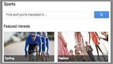 Why Google+ Isn't Yet Open For Business | About Google+ | Scoop.it