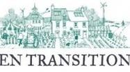 Utopia - VILLES EN TRANSITION, & Info en direct du Labdavanac | Repair Café - Revue de presse | Scoop.it