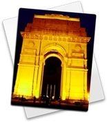 Fights to Delhi , Cheap Delhi Flights , Tickets to Delhi   Cheap Flights Tickets - Mann Travel   Scoop.it