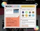 Gamification moves beyond badges - Direct Marketing News | The Daily Badger | Scoop.it
