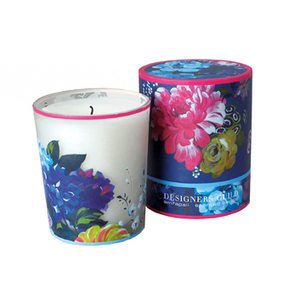 Designers Guild Fragrances Accessories | Interior Design Products | Scoop.it