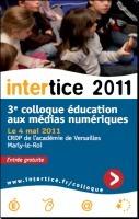 Colloque « Médias numériques : où est l'info ? qui fait l'info ? » - intertice | L'édition numérique pour les pros | Scoop.it