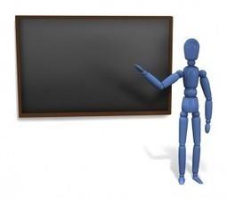 UNE 66181: Gestión de CALIDAD e-learning | Software ISO 9001 ... | e-Learning: Realidades y Tendencias | Scoop.it