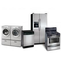 How To Look For A Reliable Appliance Repair In Sydney | Appliance Repair in Sydney | Scoop.it