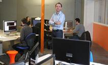 Création d'entreprise & soutien au développement - Entreprendre - Bordeaux | Conseils Manager des PME 06.68.32.92.46 - www.dice33.net | Scoop.it