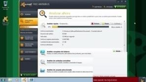 Download McAfee AntiVirus Plus at Softmozer.com   Software   Scoop.it