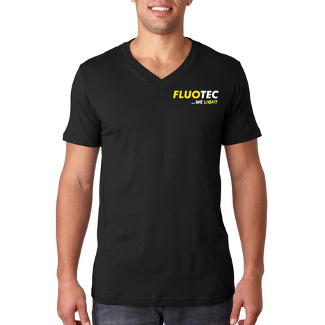 VIDEO PREVIEW NAB2015 NABSHOW by FLUOTEC We Light ¡ | FLUOTEC USA | CINE DIGITAL  ...TIPS, TECNOLOGIA & EQUIPO, CINEMA, CAMERAS | Scoop.it