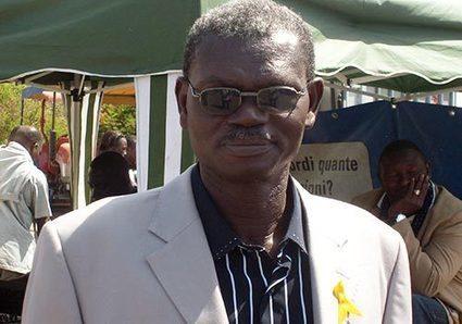 Sénégal - Sécuriser la production agricole nationale | Questions de développement ... | Scoop.it