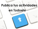 Todoele - Literatura y ELE | EDUCACIÓN 3.0 - EDUCATION 3.0 | Scoop.it