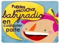 Babyradio | Aprendizaje Infantil | Scoop.it